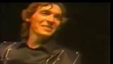 Группа Стаса Намина Цветы Концерт в Миннеаполисе Сентябрь 1986