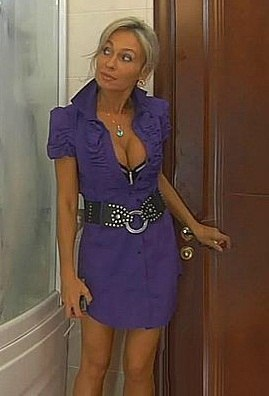FERRONETWORKCOM Елена Михайлова Nimfa aka Viola Pack