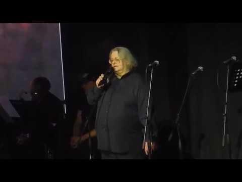 Александр Градский I Песня о золоте I 8 декабря 2018 г.