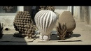 Mexican Handcraft Masters / GLAZED POTTERY