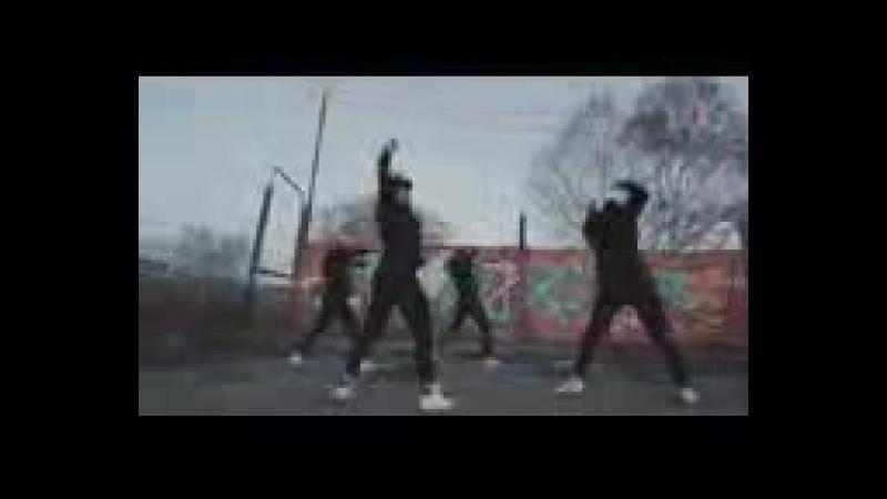 MiyaGi _ Эндшпиль feat. Рем Дигга - I Got Love .mp4