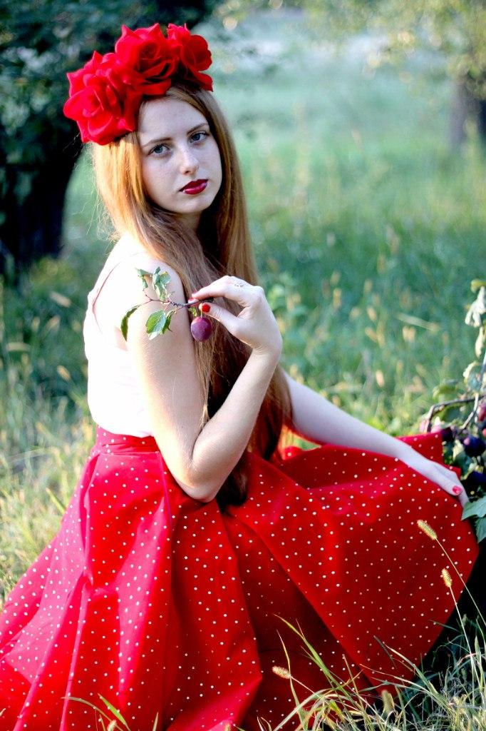 юбочки AparinaMaria,пошив одежды в Москве