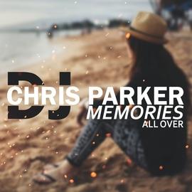 Chris Parker альбом Memories (All Over)