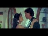 Sawan Jo Barse - Qaidi - Mithun Chakraborty - Bollywood Rain Songs - Alka Yagnik - Bappi Lahiri