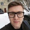 Ilya Litmanovich