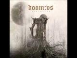 DoomVS - Earthless Full Album Download Link