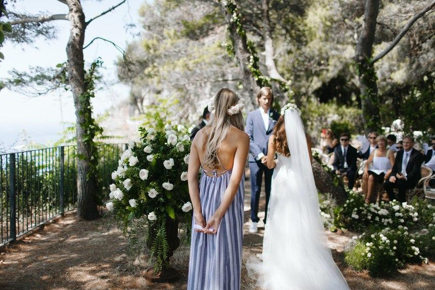 lPEqR N8JfM - Свадьба Тибо и Лорен