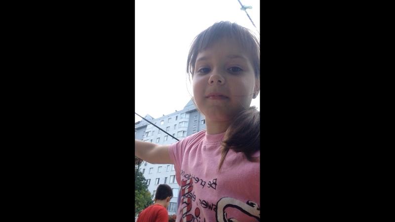Елена Чипурова — Live