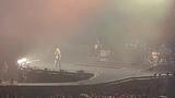 Bebe Rexha Full concert - Brazil