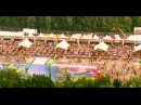 Tomorrowland 2013 | Empire Of The Sun - Alive (Zedd Remix) [mashup msuic video]