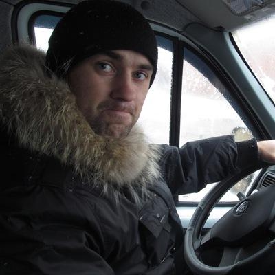 Олег Никанов, 24 августа , Екатеринбург, id51187807
