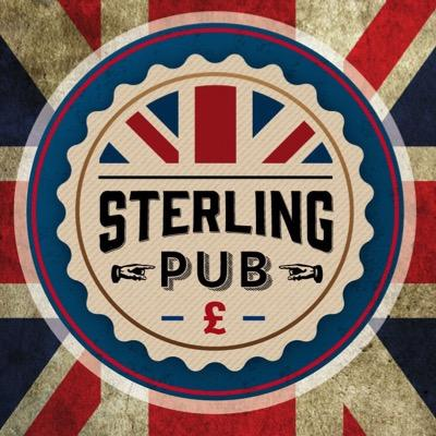 Sterling Pub