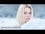 The Beloved - Sweet Harmony (Dim Zach edit)