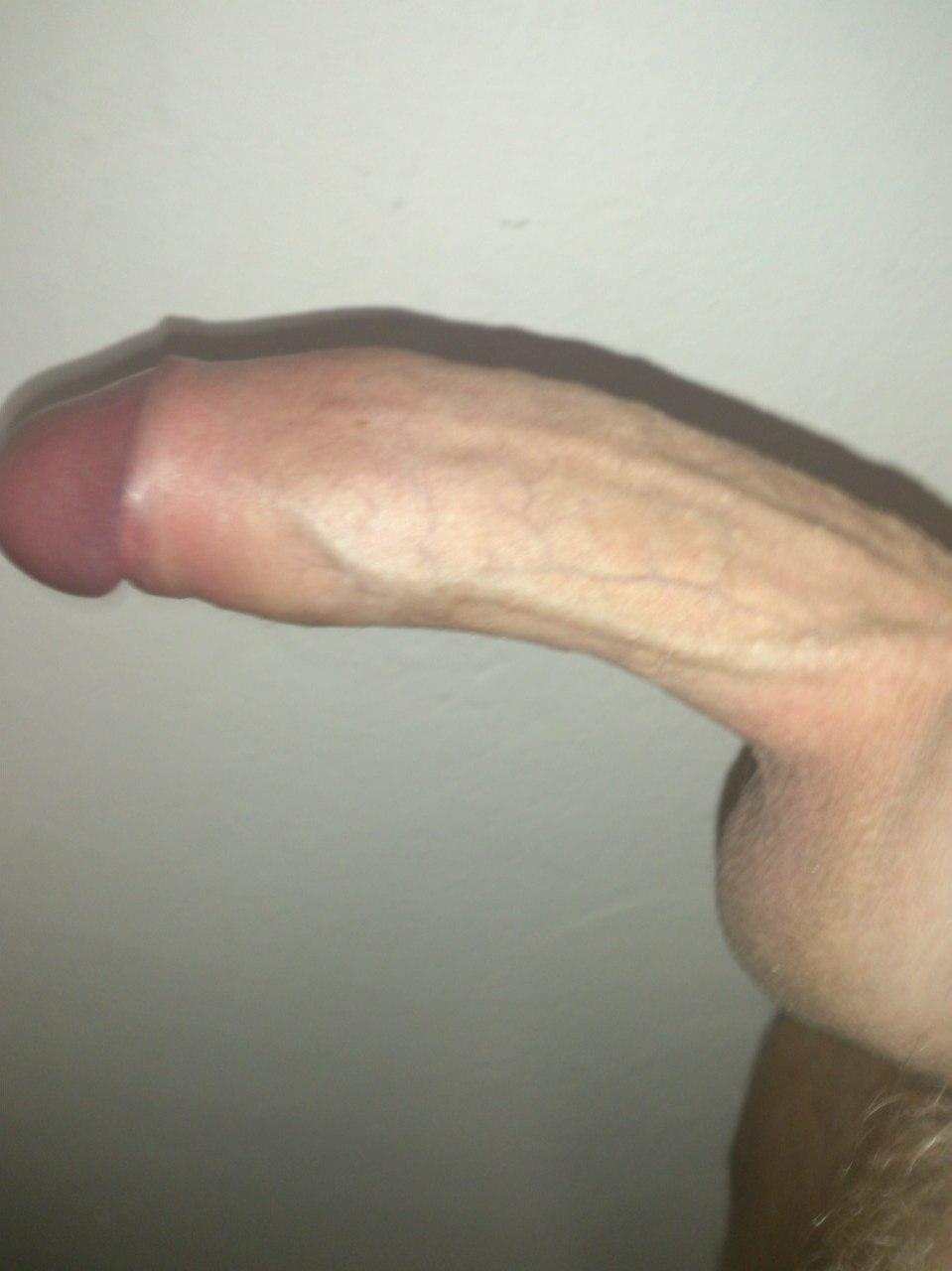 Хуи больше 25 см