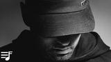 Eminem - Not Alike (feat. Royce da 5'9'') Instrumental