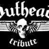 ÖUTHEAD - RUSSIAN TRIBUTE TO MOTÖRHEAD