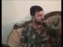 Видеоролик о генерале Suheil al Hassan
