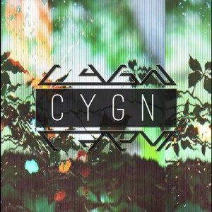 C Y G N
