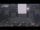 Tchami x Malaa - Ultra Japan 2018