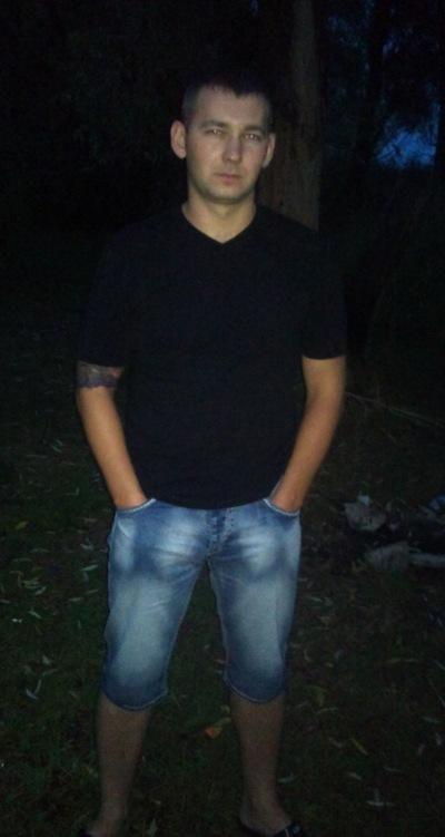 Arsenov Fedor, 15 октября , Краснокаменск, id154110107