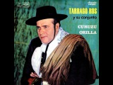 TARRAGO ROS - Como recao a la vaca