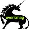 Eventmag.ru: Магия интересных мероприятий!
