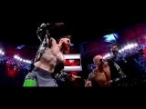 WWE Greatest Royal Rumble (545TV)