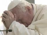 Credo - Pope John Paul II. Ave Maria II by Andrea Bocelli.480