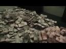Обыск у директора новосибирского ГКУ «Хозяйственное управление» Натальи Малиновской