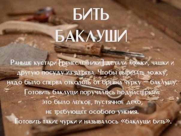 Фото №456258320 со страницы Каролины Романовой