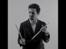Damien Chazelle demonstrated his drumming skills at the BAFTA