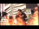 Король и Шут байк шоу Калининград 2005 год