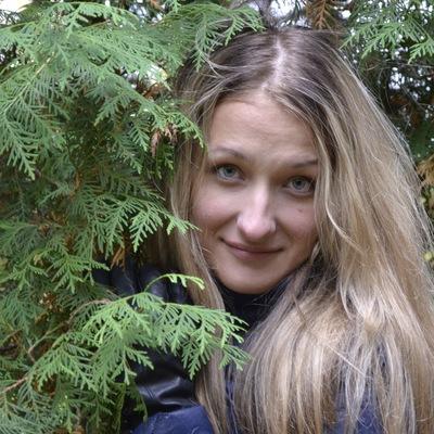 Таня Николаева, 28 октября , Минск, id9417817