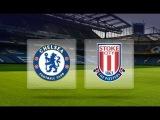 Chelsea Vs Stoke City - Preview 05.04.14 | Мемы про Челси | Chelsea ヅ