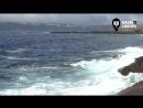 Наша Сибирь 4К Баренцево море