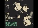 Belle and Sebastian _ Funny Little Frog _ Music Video