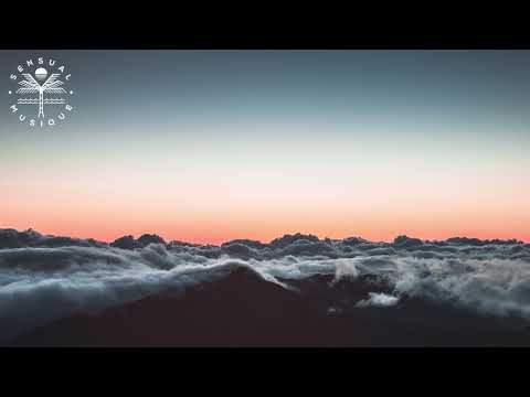 Maesic - Don't Give Up (feat. Lost Boy)