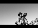 TCHEREN DEYA Mathias Duplessy albumMy Mongolia