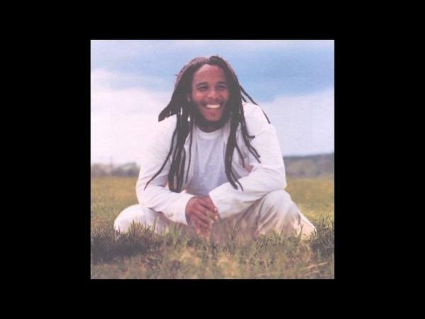 Tipsy Dazy - Ziggy Marley