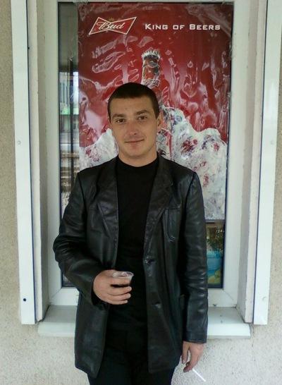 Ярик Сердюк, 28 ноября , Липецк, id218822714