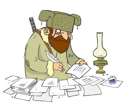 В Украине снизился официальный уровень безработицы, - Госстат - Цензор.НЕТ 6466