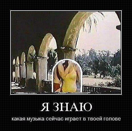 http://cs409318.vk.me/v409318014/3392/aN4S0XDH0Z0.jpg
