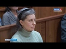 Вынесли обвинительный приговор: родители погибшей уверены - за решетку отправили невиновного