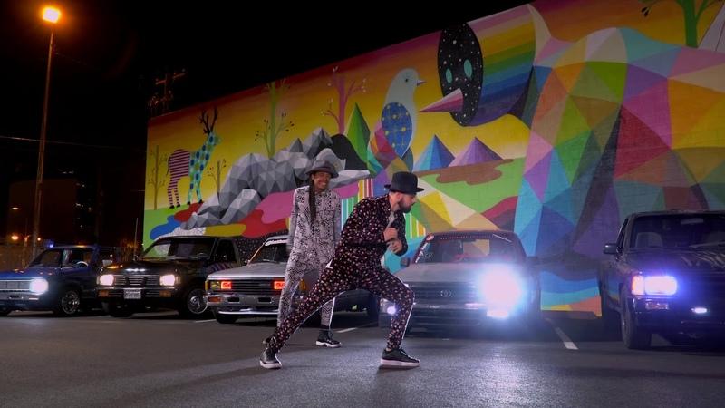 JON BOOGZ AND RANDM SICKO MODE TRAVIS SCOTT | Danceproject.info