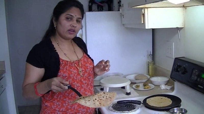 Aloo Paratha 3 ways to make it Dhaba Style Punjabi Aloo Paratha Traditional Food