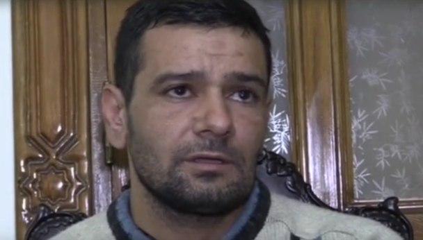 Откровения террориста: боевики зверски расправлялись с жителями Алеппо