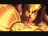 Diablo III Wrath Гнев