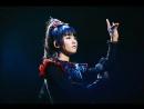 Suzukas perfect voice / yuilover