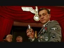 Mystic and Severe - Ennio Morricone (Inglourious Basterds)