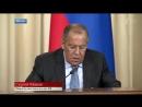 Секретариат ООН запретил своим подразделения участвовать в восстановлении экономики Сирии.